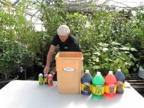 1000 images about Hydroponic Gardening Supplies on Pinterest