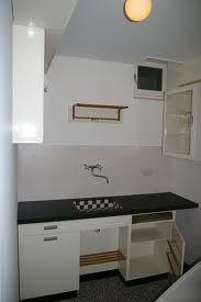 piet zwart keuken - Google Search