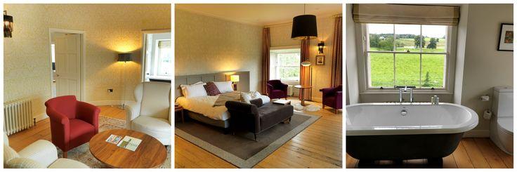 Farnham Suite