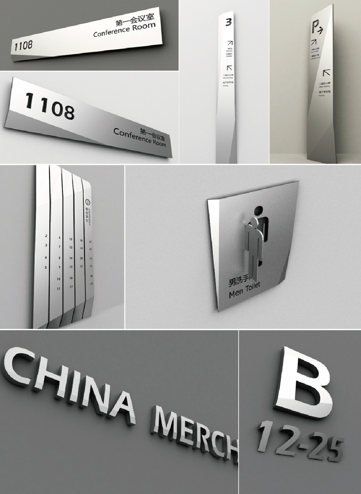 921 best signage images on Pinterest | Visual communication, Wood ...