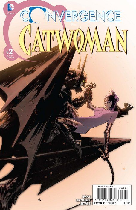 Image result for catwoman images from dc universe