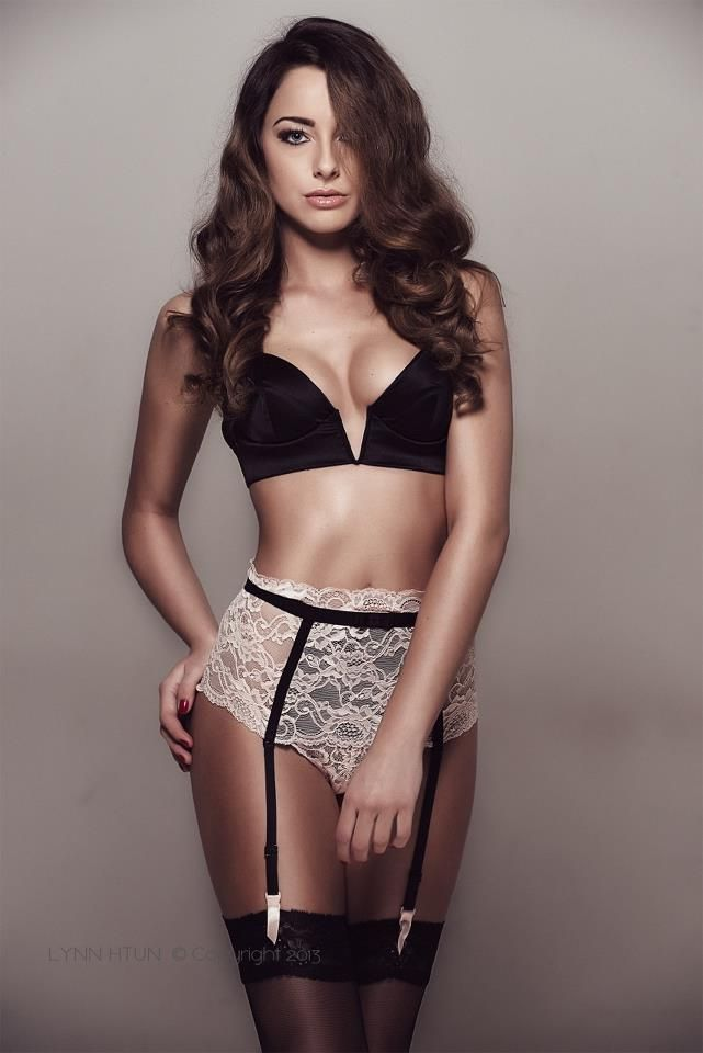 Pin by Edward Stanley on Babes and Loveliness | Pinterest | Lingerie, Sexy lingerie and Underwear