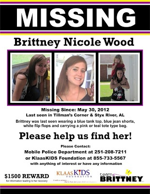 43 best Missing People images on Pinterest Missing persons - missing reward poster template