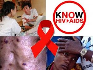 The Dhaka Times Desk: Prevention of HIV infection has approved the drug for the first time the U.S. health authorities. Air at high risk of AIDS or HIV-infected person with a physical relationship can be established that individuals 'trubhada' the name of the drug you can use the assignment with the U.S. Drug Administration (FDA),- BBC News.