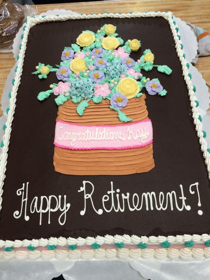 17 best CelebrationGraduation Cakes images on Pinterest