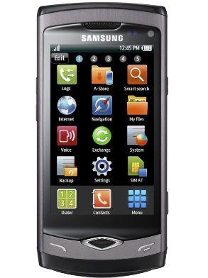 Samsung Wave – smartfon z ludzką twarzą: http://www.t-mobile-trendy.pl/artykul,668,samsung_wave_smartfon_z_ludzka_twarza,testy,1.html