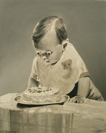 jacques flechemuller artist - Google Search
