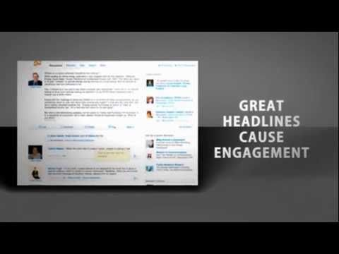 Best Press Releases Images On   Press Release Social