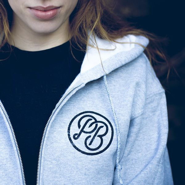 Pointlessblog new range of clothing in love with the hoodie: Really wish I could get this I'm like n1 fan of pointlessblog AKA Aldie deyes and Zoella AKA Zoe Sugg
