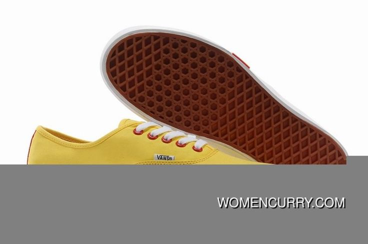 https://www.womencurry.com/vans-authentic-lite-portugal-flag-yellow-womens-shoes-free-shipping.html VANS AUTHENTIC LITE PORTUGAL FLAG YELLOW WOMENS SHOES FREE SHIPPING Only $74.62 , Free Shipping!
