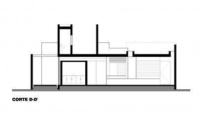 Plano-de-corte-DD-casa-un-piso