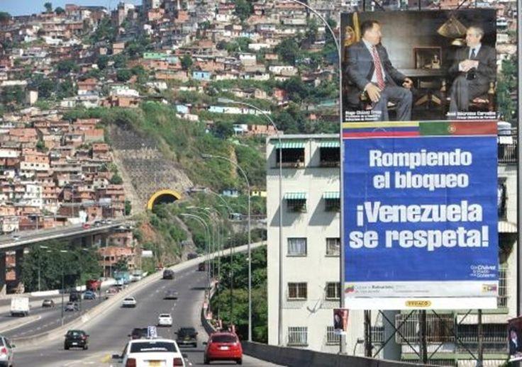 Os cartazes mais polémicos da política portuguesa