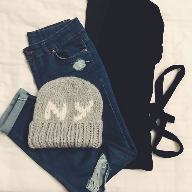 NY beannie cool winter accesorries, ootd