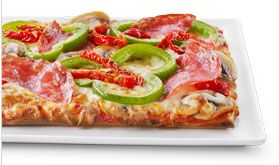 GlutenWiseTM | Nutrition | Boston Pizza