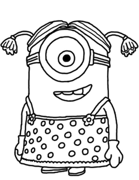66 best coloring pages images on Pinterest  Coloring pages
