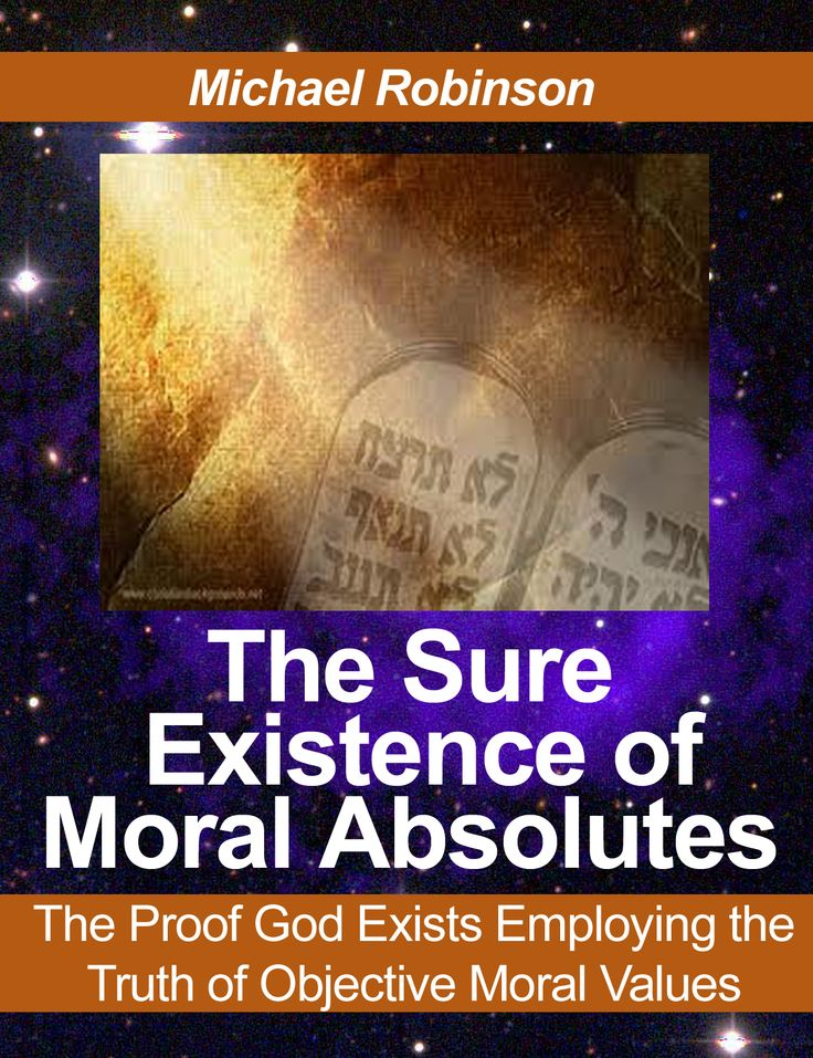 17 best my style images on pinterest christian pictures crosses whats going on and how do christians solve such moral messes check out my new apologetics ebook the sure fandeluxe Image collections