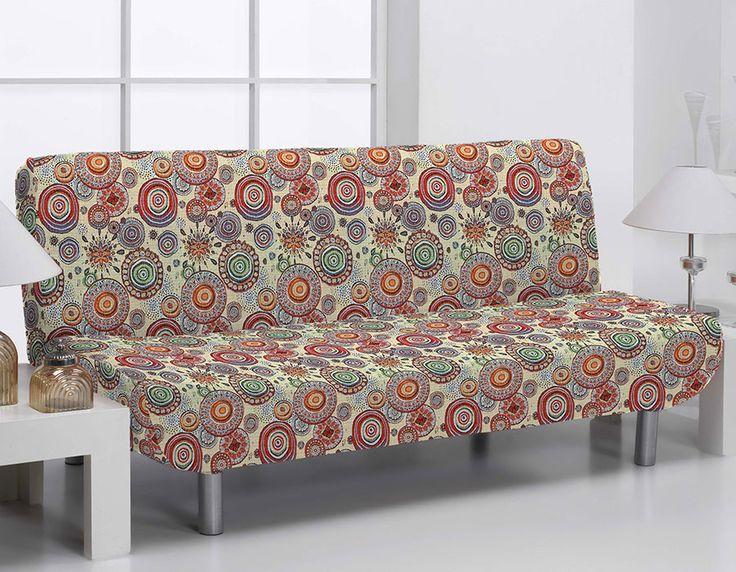 fundas sofa cama ikea mx espaa tidafors large size of click clack ibiza sofa cama ikea model. Black Bedroom Furniture Sets. Home Design Ideas
