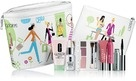 8-Piece Clinique Gift! Free with any Clinique purchase