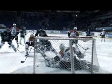 Oficiálna Hymna HC Košice - Bez Krídel + Oficiálne video - YouTube