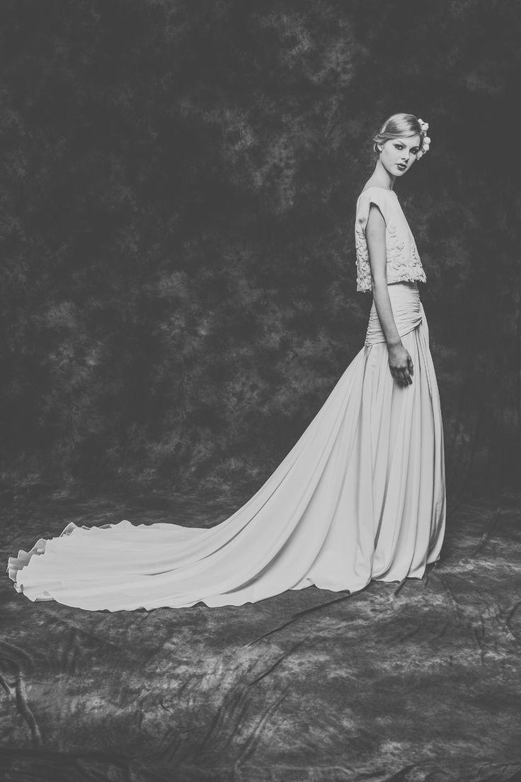 Top | Galería de fotos 6 de 17 | Vogue