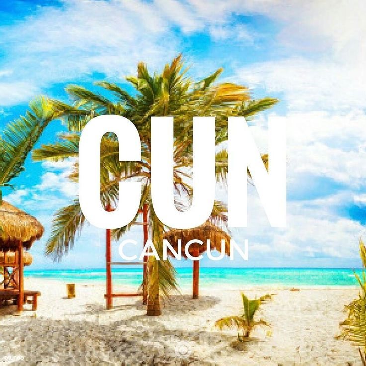 #Канкун  #Мексика #Москва  #Cancun 12ч20м #сегодня 26C #завтра 26C #скороотпуск  #отдых #отдыхаемхорошо #отдыхатьнеработать #путешествуем #круиз #напляже #отпускпродолжается #летооо #отпускятебязаслужила #солнцеморе
