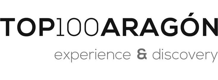 Albarracín | Top 100 Aragón