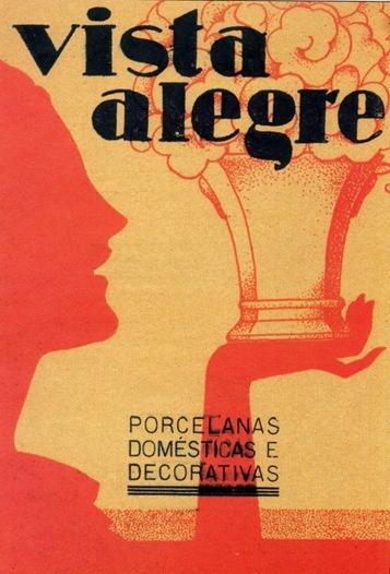 Vista Alegre 1930s