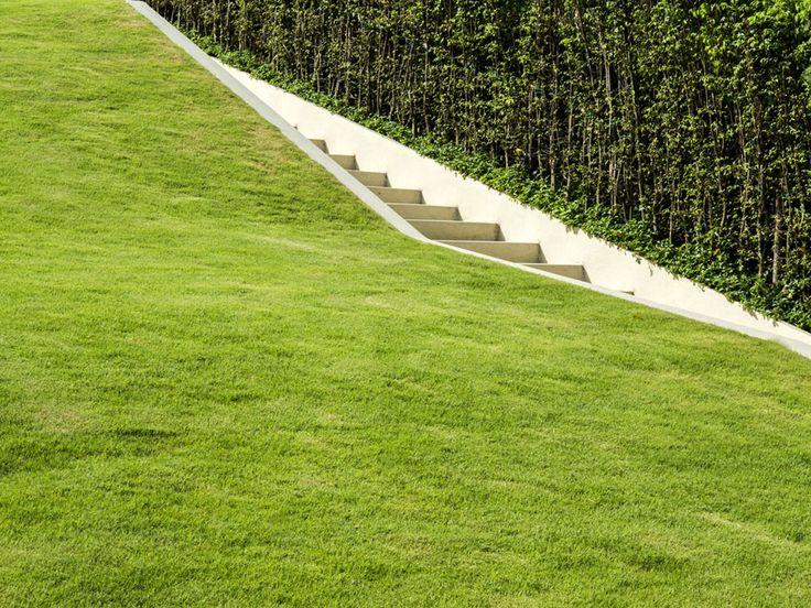 TROP-Pause-Court+Lawn-Hill-6 « Landscape Architecture Works | Landezine