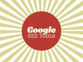 Google SEO Tools: 7 Tools to Drive more traffic to your blog