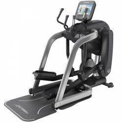 L'ellittica professionale Life Fitness PCS Discover SE FlexStrider WIFI: cercala su idealo.it, il tuo comparatore prezzi in Italia.
