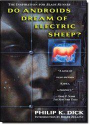 23 Best Cyberpunk books