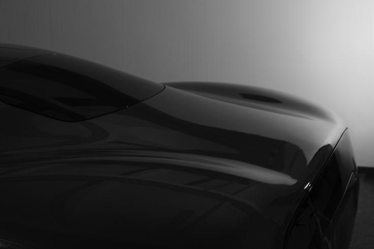 Toroidion 1MW Concept tail