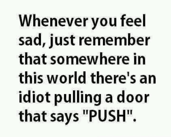 Witty Quotes Pinterest: Funny/Quotes