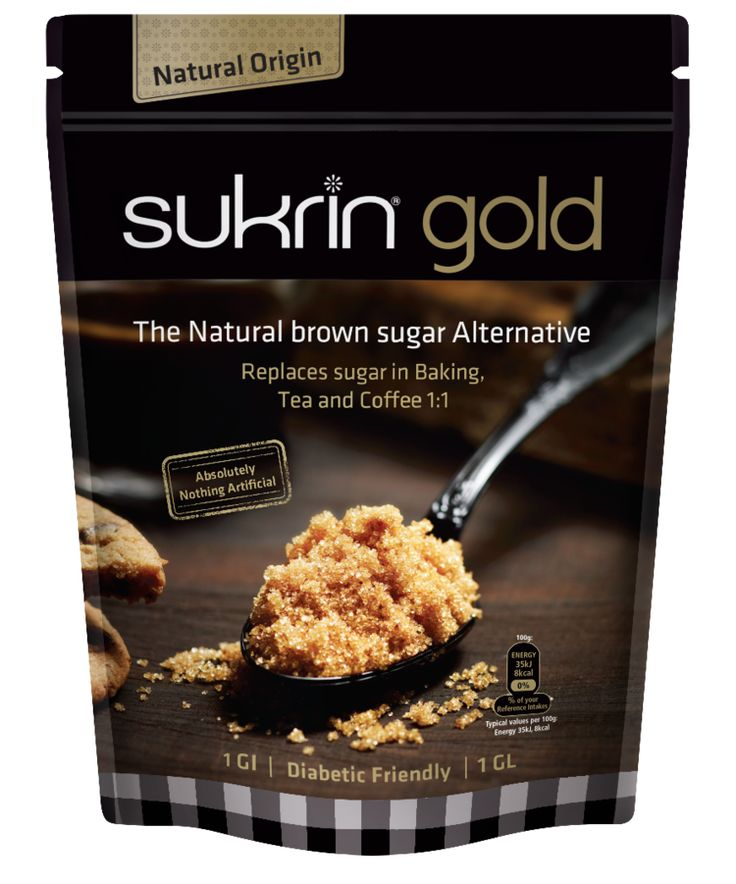 113 Best Baking Recipes With Sukrin Sugar Alternatives