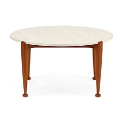 Tables | Svenskt Tenn