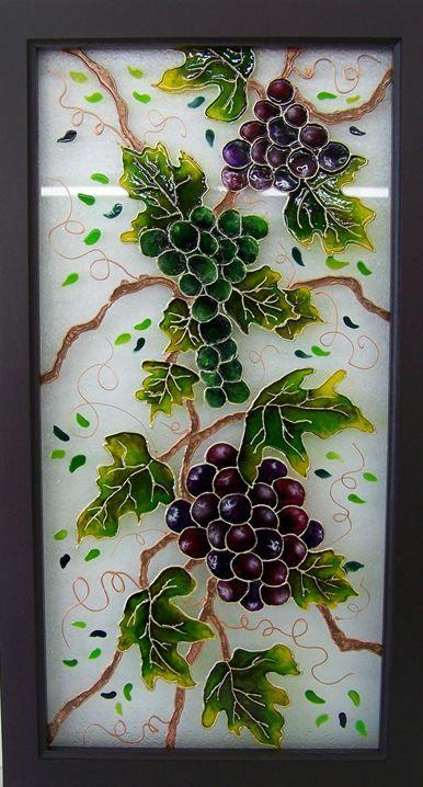 Les 25 meilleures id es de la cat gorie blocs de verre sur pinterest objets - Skinglass toile de verre ...
