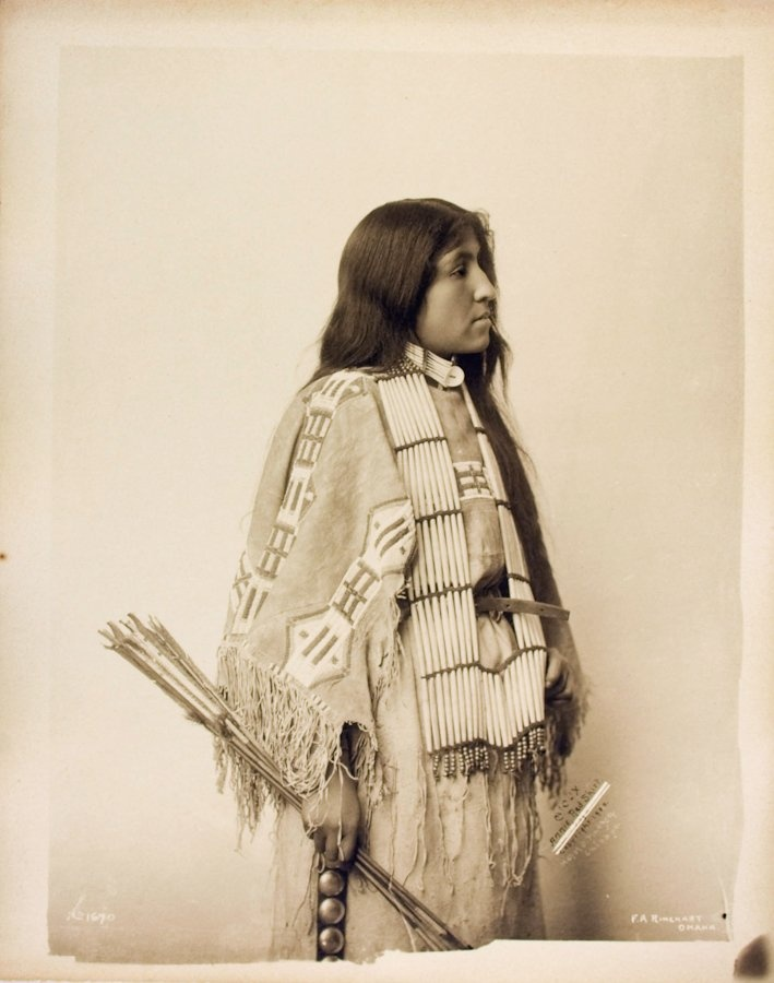 Lakota regalia young girls, huge bendable dildo