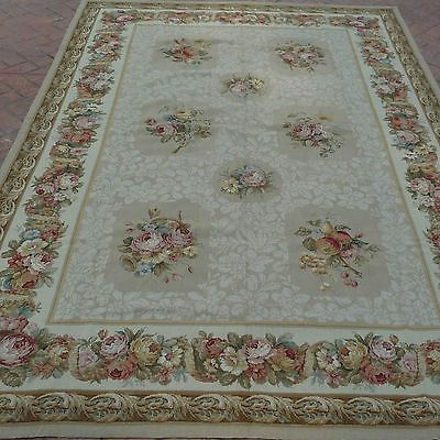 462 Best Needlepoint Rugs Images On Pinterest Embroidery