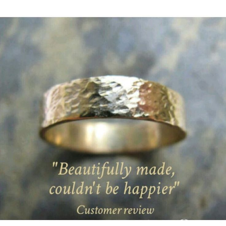 "42 Likes, 3 Comments - Heather Stephens Jewellery (@heatherstephensjewellery) on Instagram: ""It's so lovely receiving customer reviews 😊👍 #custommade #bespokejewellery #goldring…"""