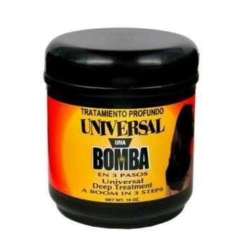 La Bomba Conditioner 16 Ounce
