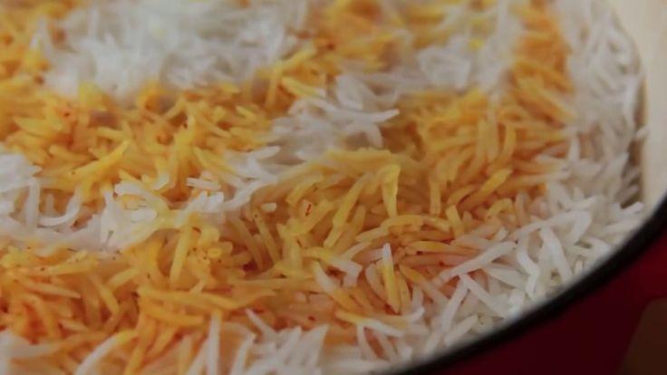 ОАЭ. Дубай. Питание и арабская кухня. Цены на всё.Уличная еда и где купи...