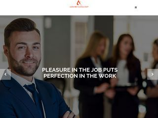 Aarambh consultant is a prolific human resources consulting organization. We provide you useful and effective workforce solutions. Search for latest Jobs posted by top companies & consultants as per your skills, industry & locations.