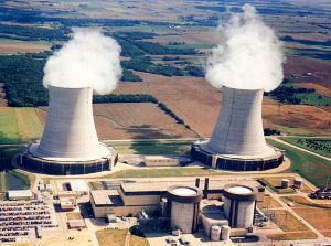 How Is Nuclear Power Produced? - Alternative Energy - ProCon.org