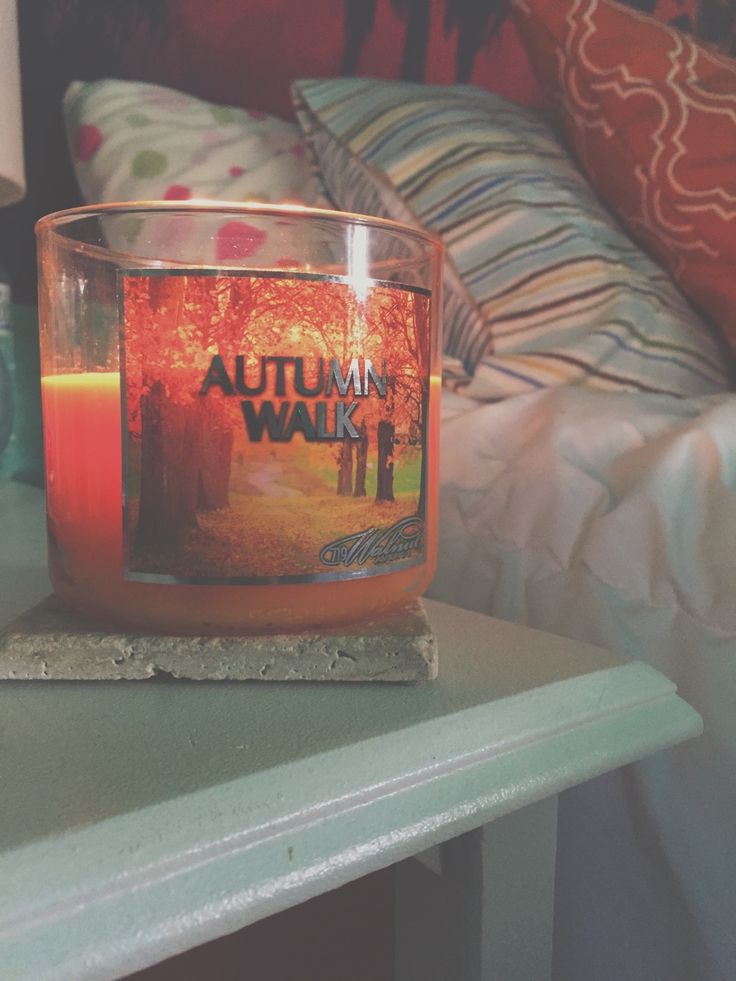 "crisp-season: ""crisp-season: ""autumn leaves~haunted breeze "" autumn leaves~haunted trees """