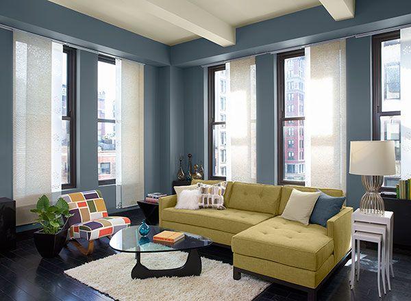 808 Best Images About Paint Color Samples On Pinterest Master Bedrooms Exterior Paint Colors