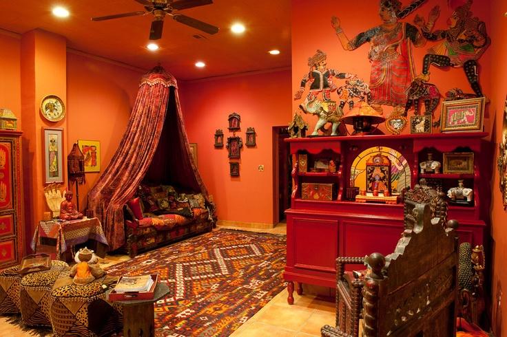 97 Best Home Decor: Everything Boho Images On Pinterest