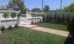 Image result for nz villa garden