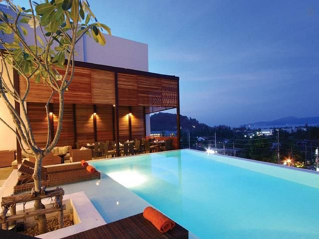 Did #you KNOW? A #property #investment in #Phuket gives you a #minimum 10% #yearly profit on #rentals = #hot #Deal www.phuketpropertydeal.com