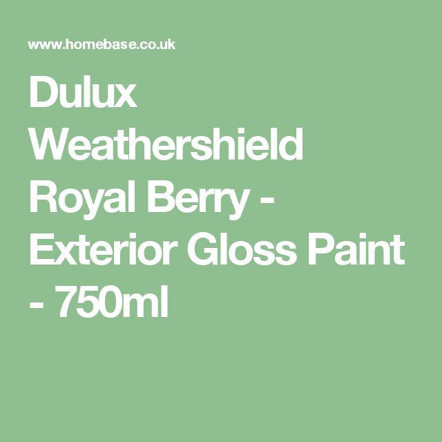 Best 25 Dulux Exterior Paint Ideas Only On Pinterest Weatherboard Exterior Weatherboard