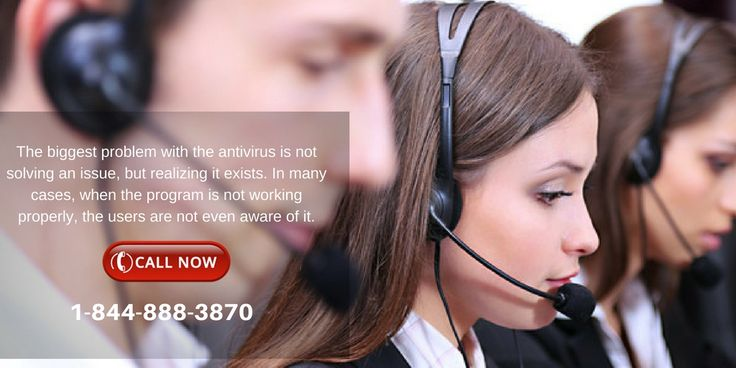 if you are using Bitdefender Antivirus for simplifying your work, but in return, it creates a little bit problem to you. So we are here to fix your issue. You just need to Call Our Bitdefender Support Number which is totally free 1-844-888-3870.  #Fix_faulty_endpoint  #Fix_Endpoint_Protection  #Protection_in_bitdefender